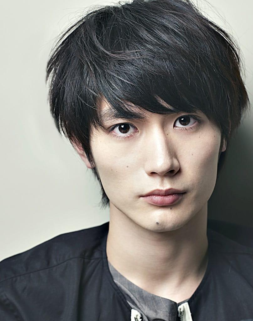 三浦春馬、自身主演のドラマ「TWO WEEKS」で主題歌を担当!