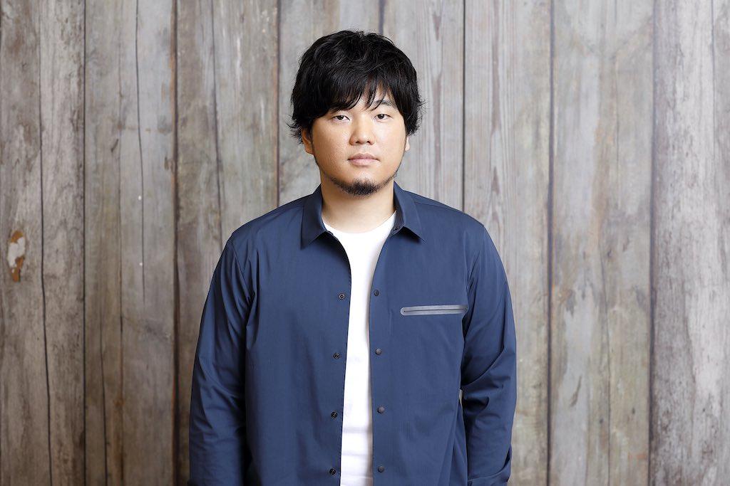 秦 基博 LIVE SPECIAL、いよいよ30日放送!インタビューが到着!