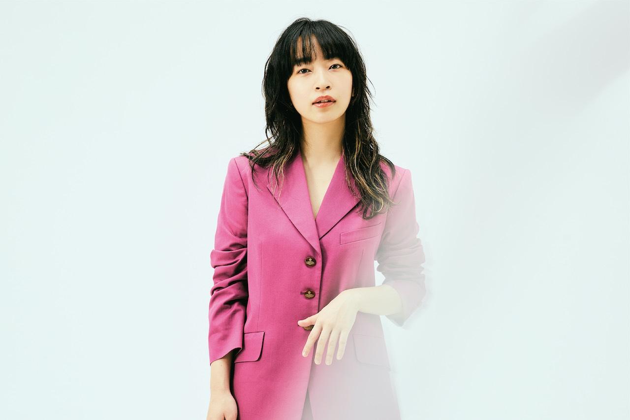 シンフォニー音楽劇「蜜蜂と遠雷」天才ピアニストのヒロイン役にヒグチアイが大抜擢!