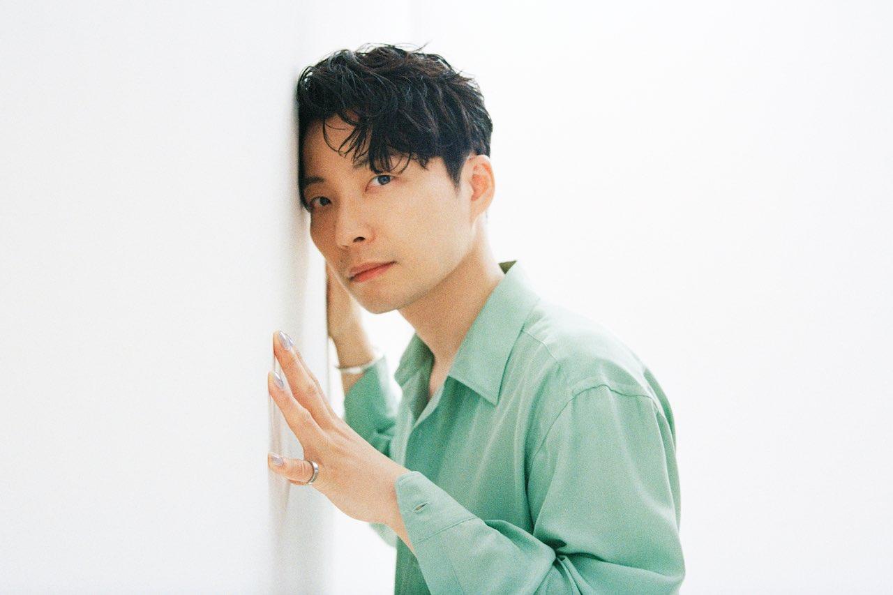 星野源、待望の新曲「創造」が主要チャートで2冠達成!