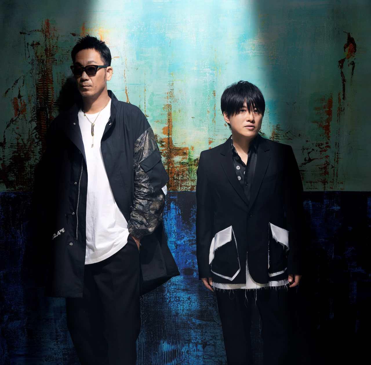 コブクロ、ニューシングル「両忘」発売決定!未発表の新曲を『スポヂカラ!』エンディングテーマに提供!