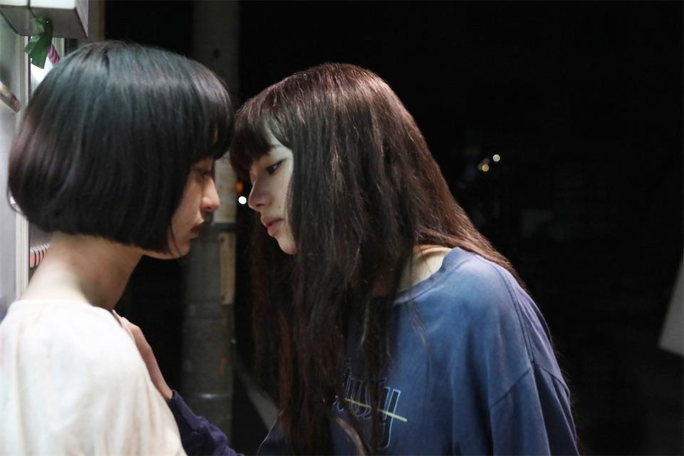 kiss_scene20190613.jpg
