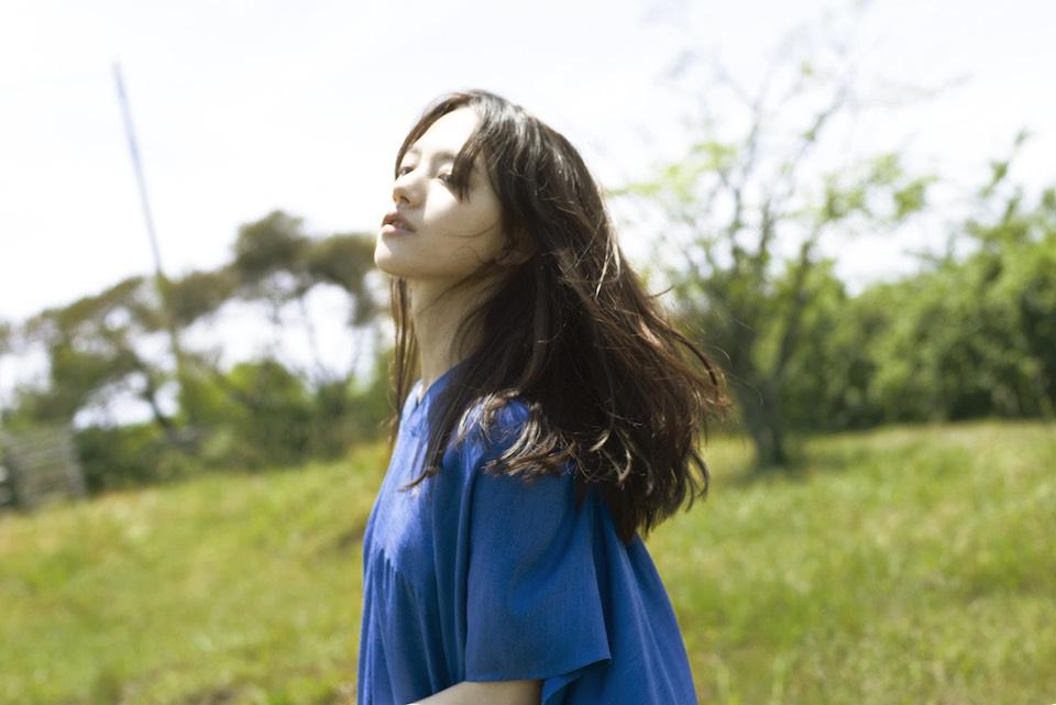 """清原果耶、""""君""""への想いの遷り変りを傑出した表情で魅せる「スキップ」MV公開!"""