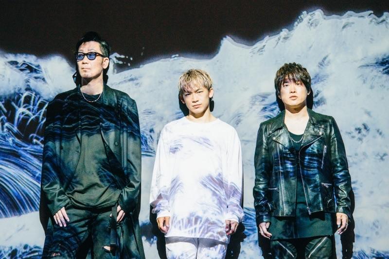コブクロ「心」ミュージックビデオでNAOTO(EXILE/三代目J Soul Brothers)共演!