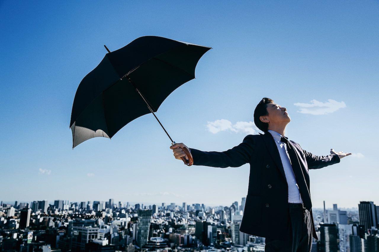 桑田佳祐、新曲「金目鯛の煮つけ」レギュラーラジオ番組で本日ラジオ初オンエア!