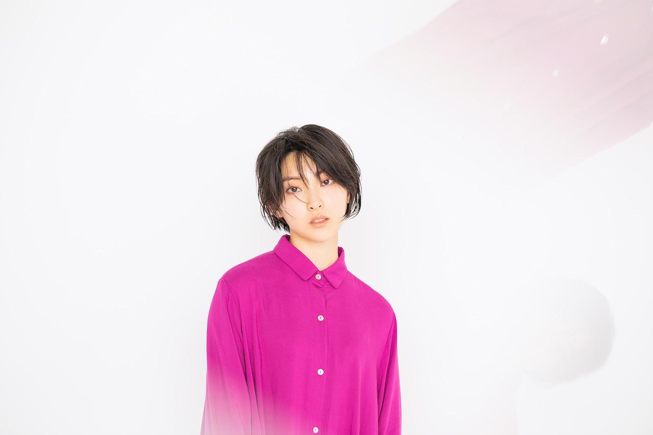 家入レオ、ドラマ主題歌「空と青」1月13日より先行配信&MVがYouTubeプレミア公開決定!