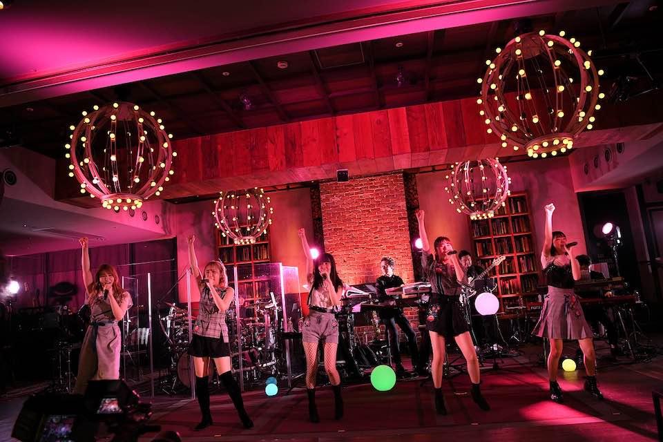 リトグリ、ファンに歌を届けるオンデマンドライブ開催!新曲「足跡」CDリリース&先行配信を発表!