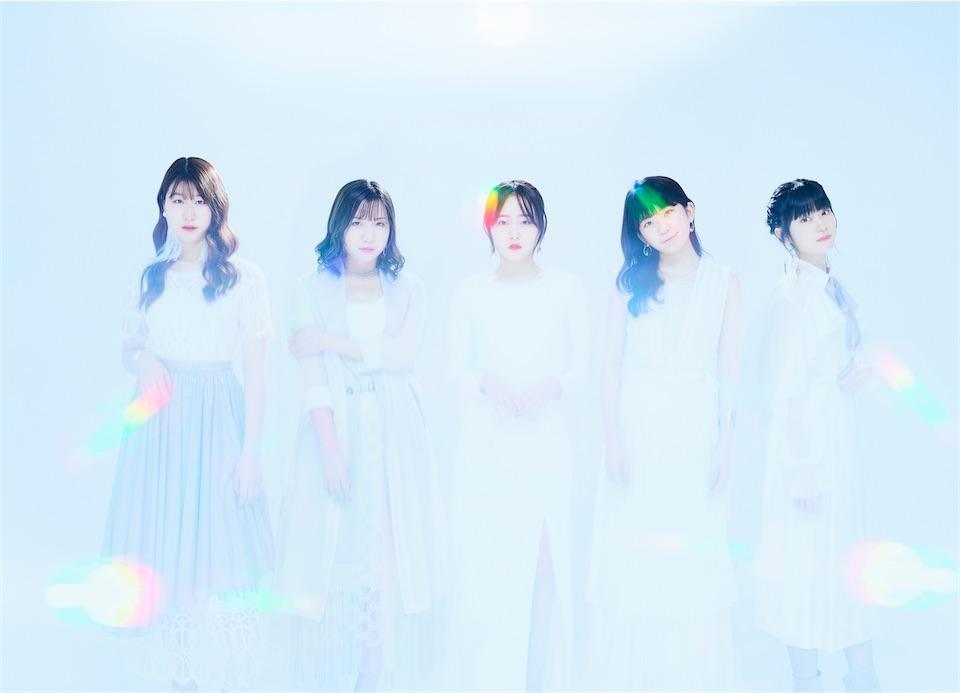 リトグリ、新曲「STARTING OVER」がドラマ「女子高生の無駄づかい」主題歌に決定!