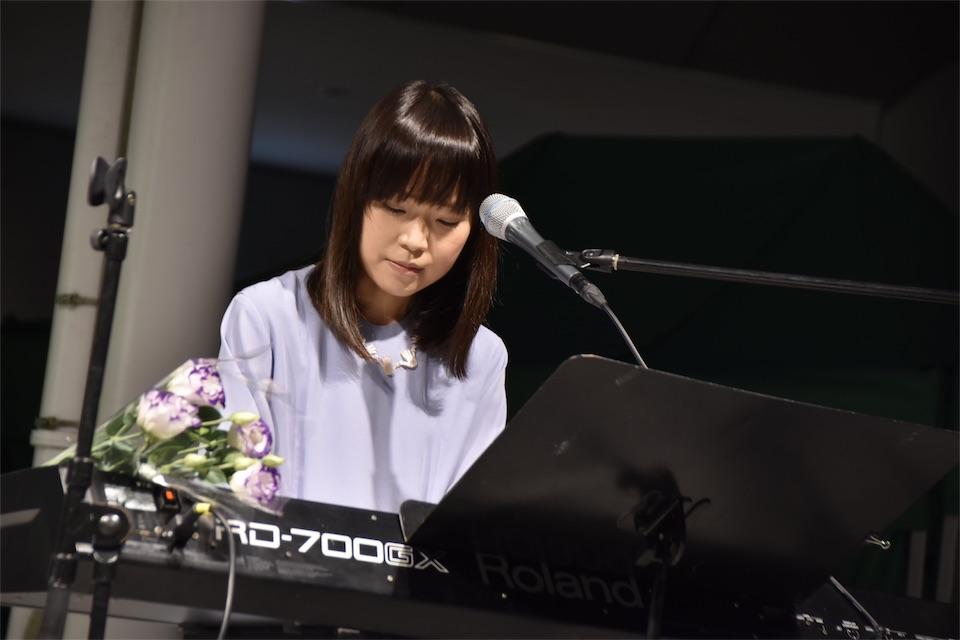 川嶋あい、コラボアルバム「Ai ×」待望のリリース!