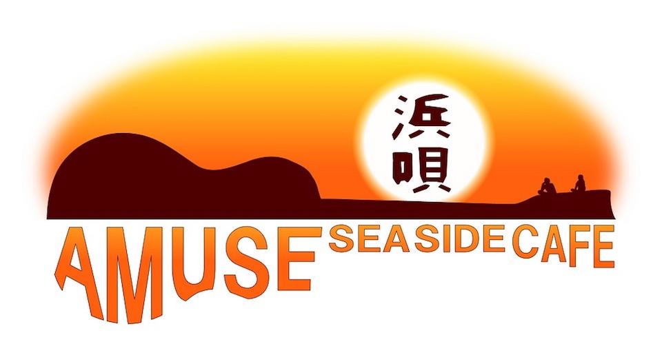 logo20190622.jpg