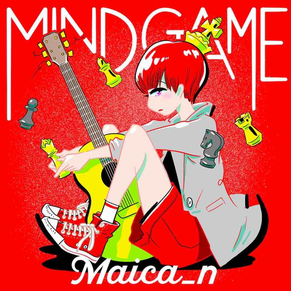 maica_n_mindgame20201115.jpg