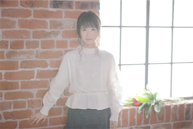 藤田麻衣子、ニューアルバムリリース決定!『トライアングル(duet with 奥華子)』プロモーションムービー公開!