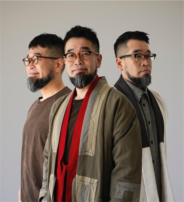 2月のFM COCOLOマンスリーアーティストは槇原敬之に決定!