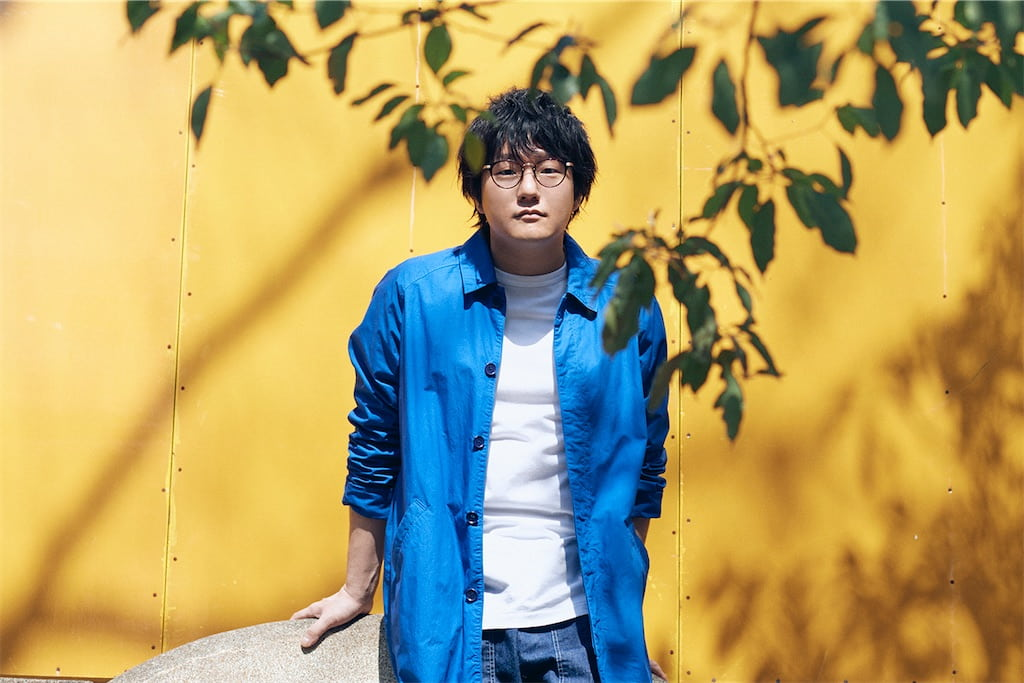 松室政哉、ライブの人気曲「ハジマリノ鐘」配信リリース決定!一人全国TOUR&東阪バンドワンマンも決定!