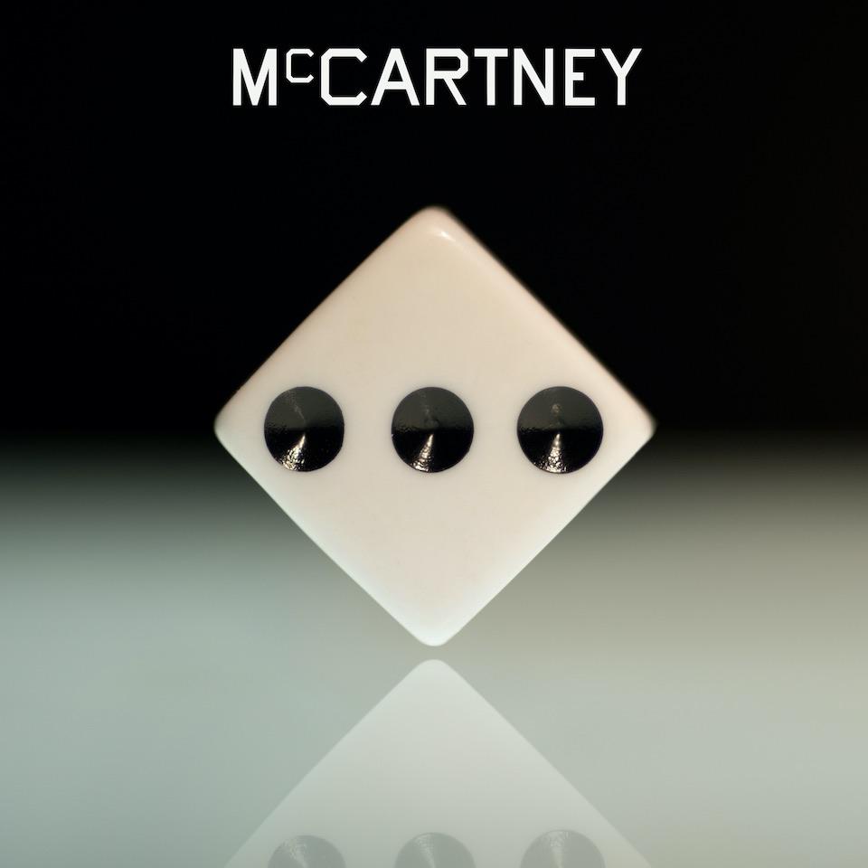 mccartneyJK20201022.jpg