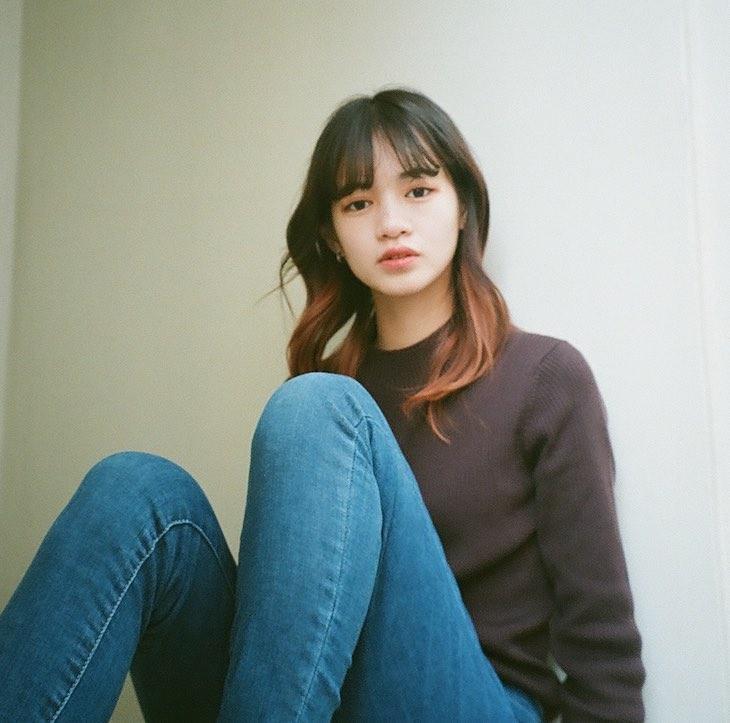 mihoro*、10代必聴の新曲「コドモノママデ」を配信リリース!