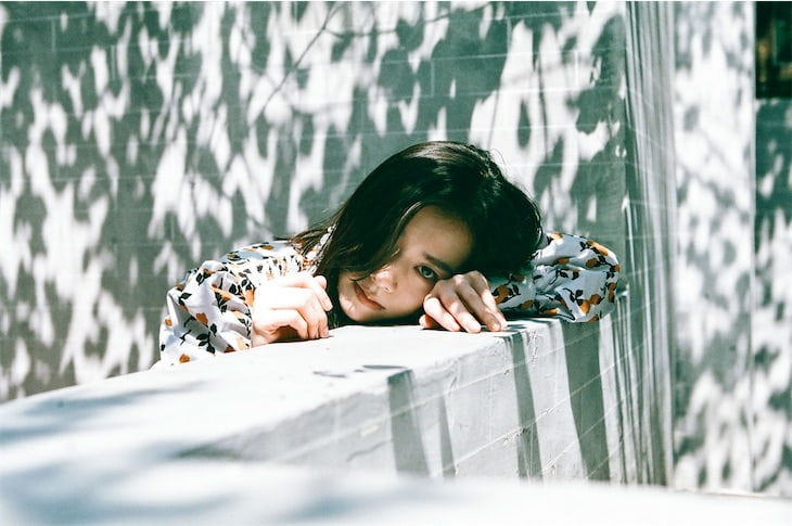 松本穂香&松尾諭のW主演ドラマ『JOKER×FACE』のメインテーマ及びエンディングテーマを新人シンガーソングライター・miletが担当!