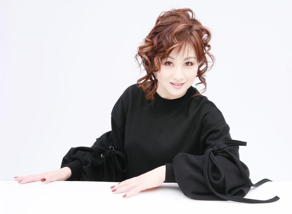 misato_MAIN_20200702.jpg