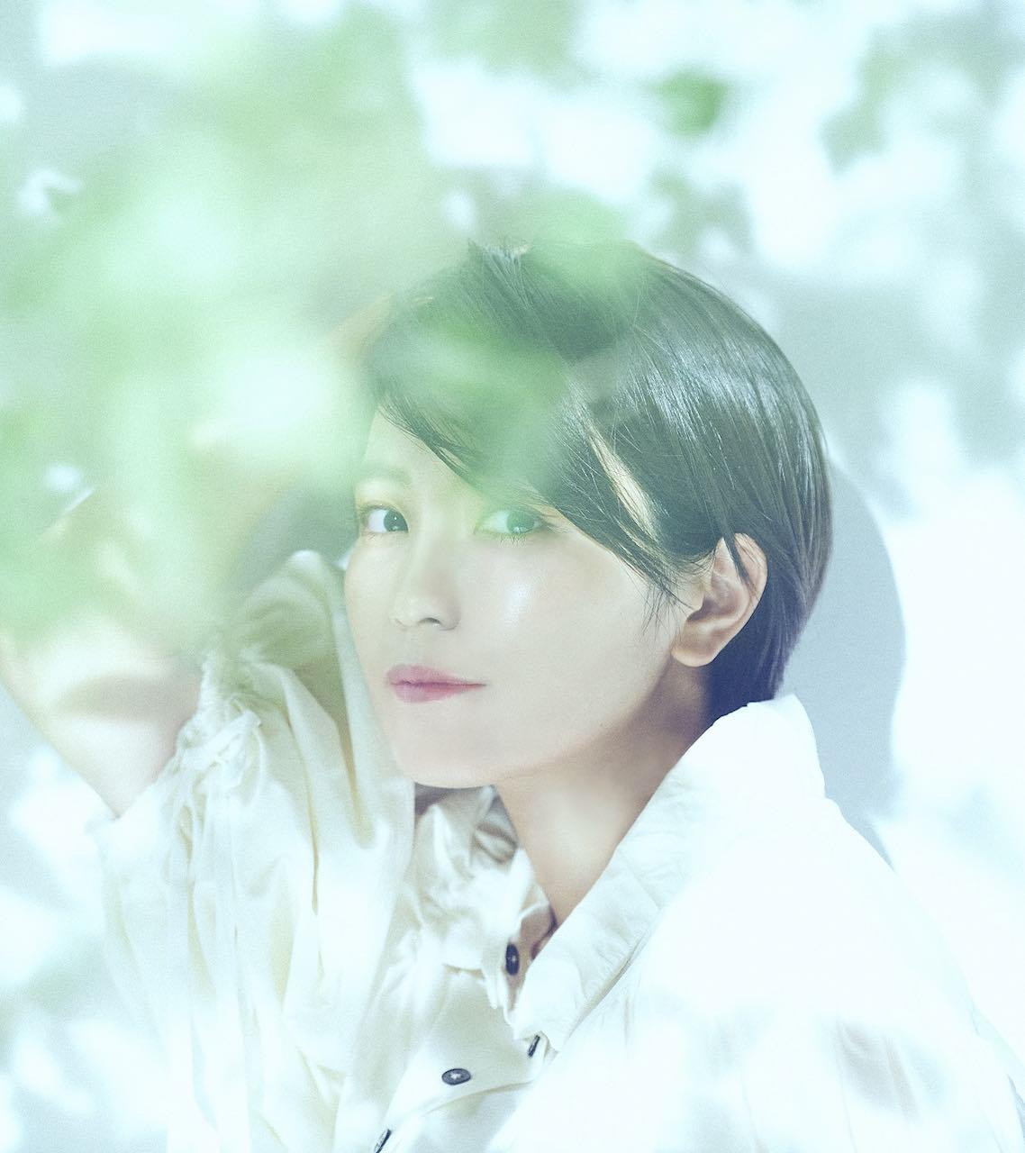 miwa、映画「総理の夫」主題歌『アイヲトウ』9月22日発売!詳細発表!