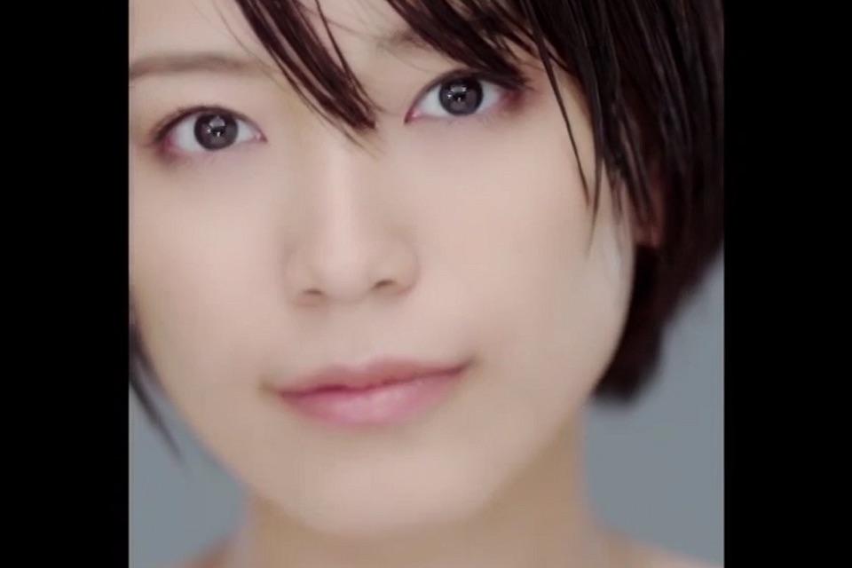 miwa、全編バストアップショット!新曲「Storyteller」MV公開!