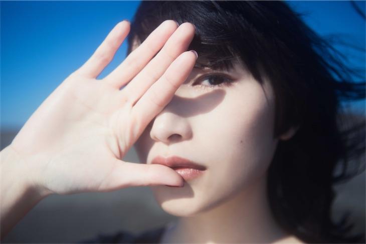 mizuki_unidots20200213.jpg