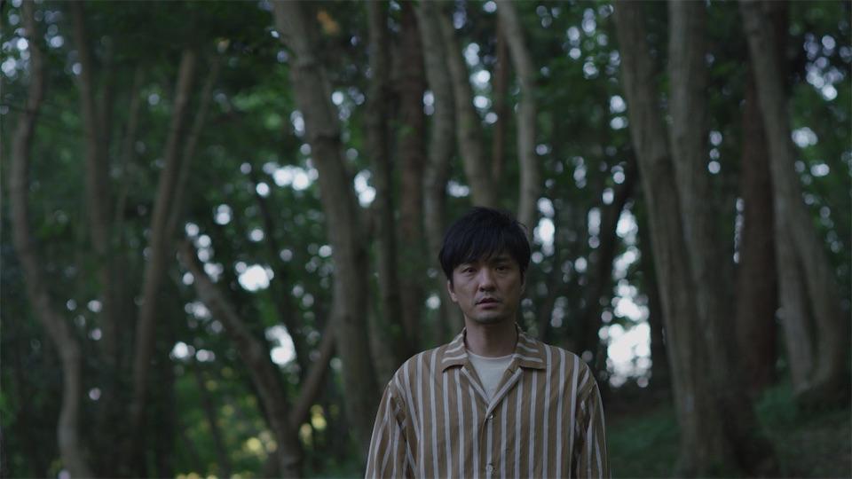 森山直太朗、ドキュメンタリー番組の冒頭部分を番組サイトで先行公開!
