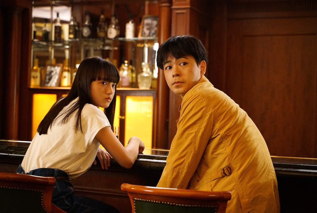 movie_main20210113.jpg