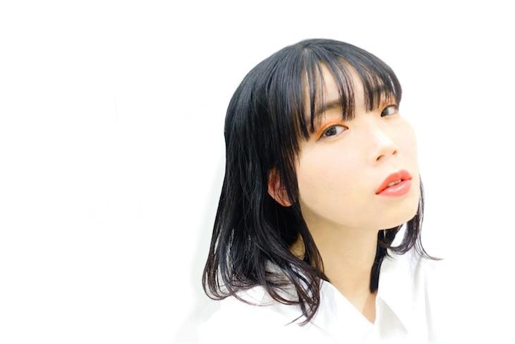野田愛実、ライブで何年も歌い続けてきた「サクラヒラリ」をファン待望の音源化!