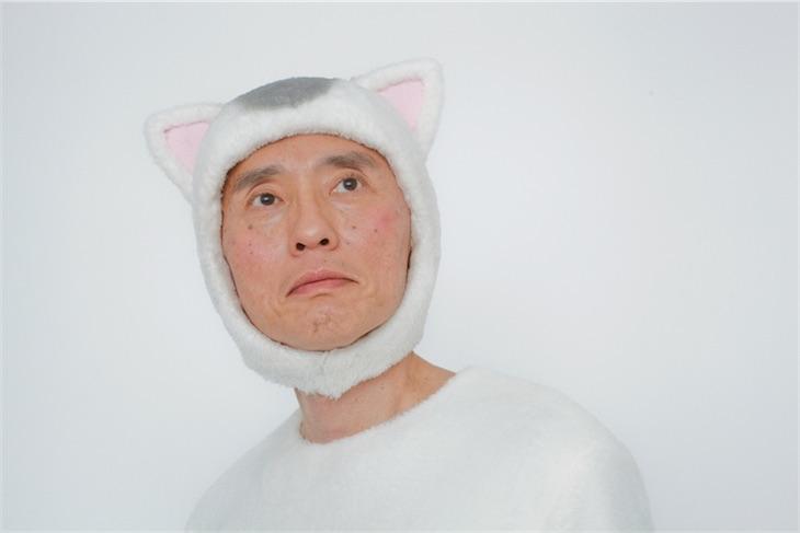 『きょうの猫村さん』実写化で話題!松重豊がナビゲートする特別番組 J-WAVEで放送決定!