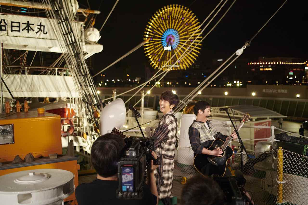 nihonmaru20201011.jpg