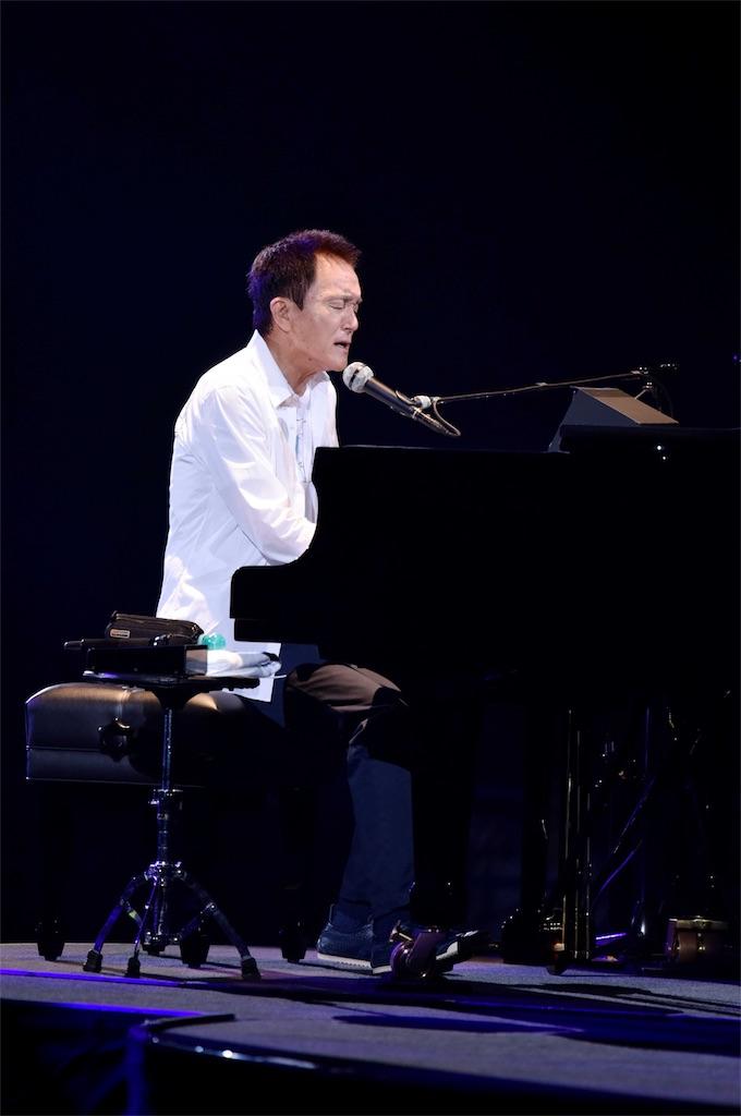 小田和正、番組タイトルの由来となった「東京の空」がテーマ曲に決定!