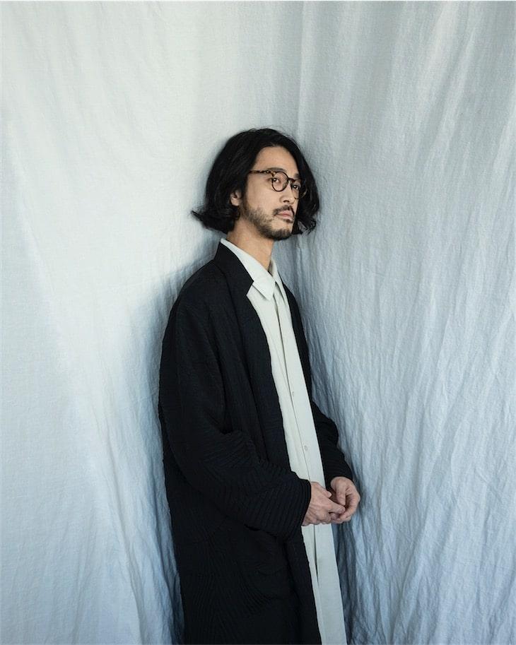 大橋トリオ、新曲「LOTUS」を2月12日先行配信!