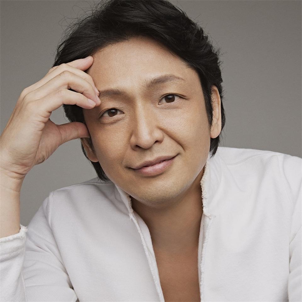 To Be Continuedのメンバーで俳優の岡田浩暉が16年ぶりにシングルリリース!