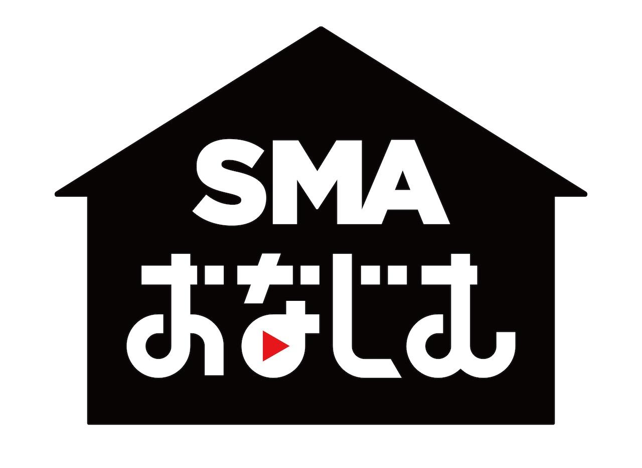スカパラ茂木 × CHEMISTRY、意外な組み合わせ!?配信プログラム「おなじむ」スタート!