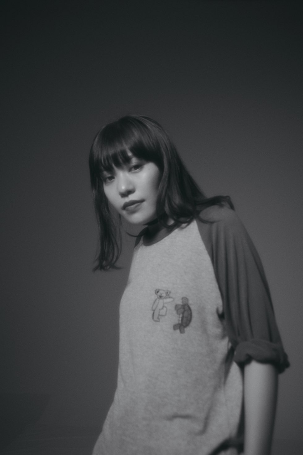 大城美友、アニメ「ログ・ホライズン 円卓崩壊」EDティザー公開&先行配信!