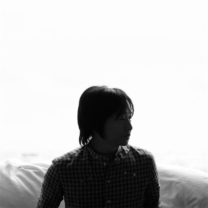 小沢健二、新曲『ウルトラマン・ゼンブ』でMVを初監督!