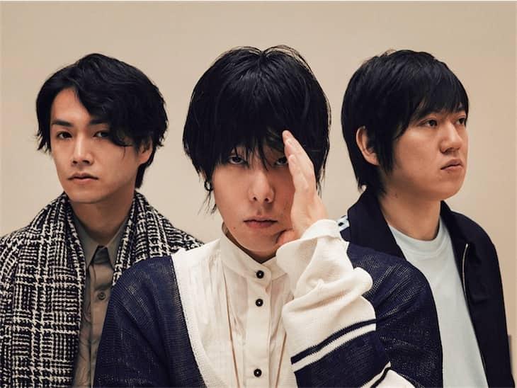 新海誠監督 × RADWIMPS 奇跡のコラボレーション再び!最新作『天気の子』の全ての音楽を担当!