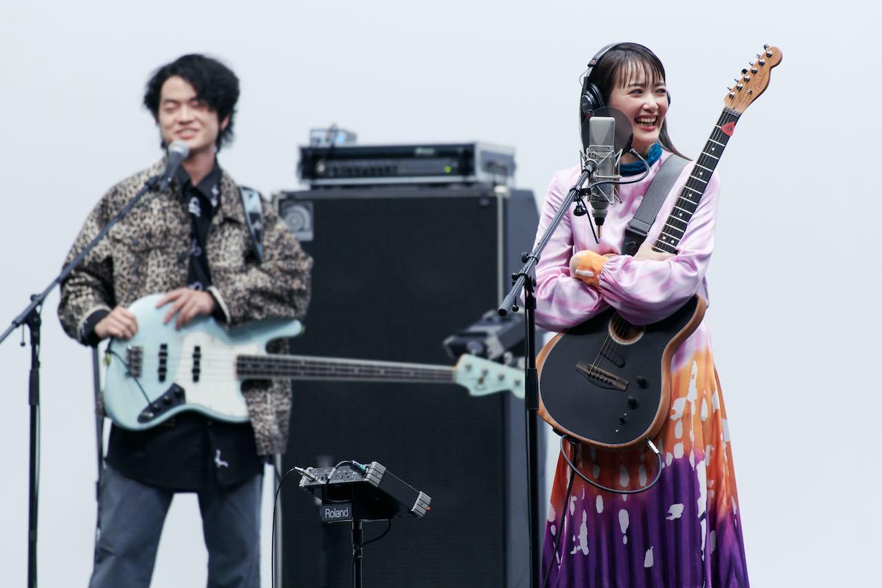 ryoku2020111403.jpg