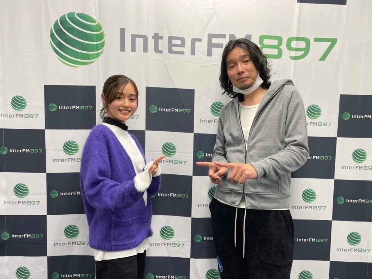 斉藤和義、最新アルバムから「シグナル」と「BEHIND THE MASK」オンエア解禁の必聴2本立て!