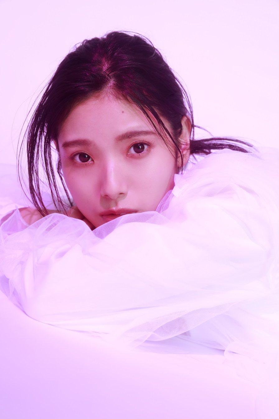 佐藤ミキ、Debut Single「名もない花」本日より全世界同時先行配信!