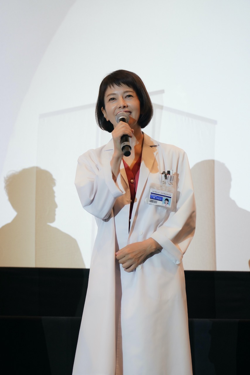 sawaguchi20211002.jpg