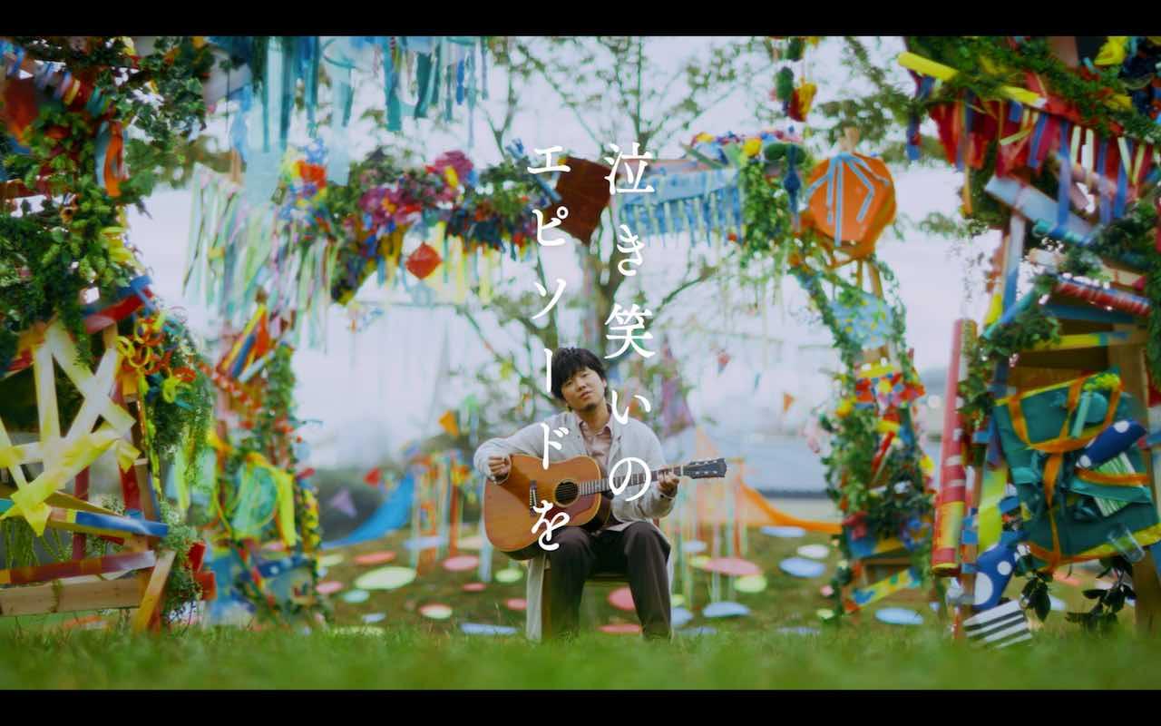 scene20201211.jpg