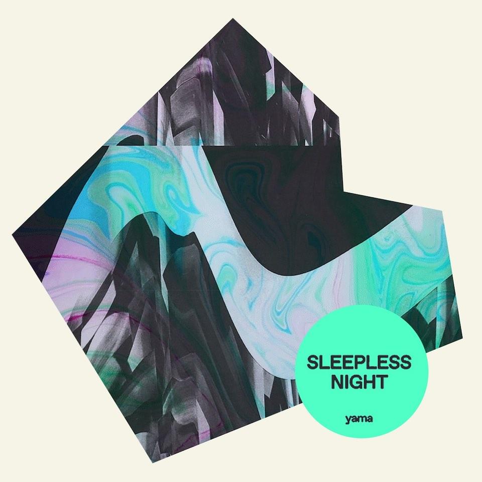 sleeplessnight_JKT20210618.jpg
