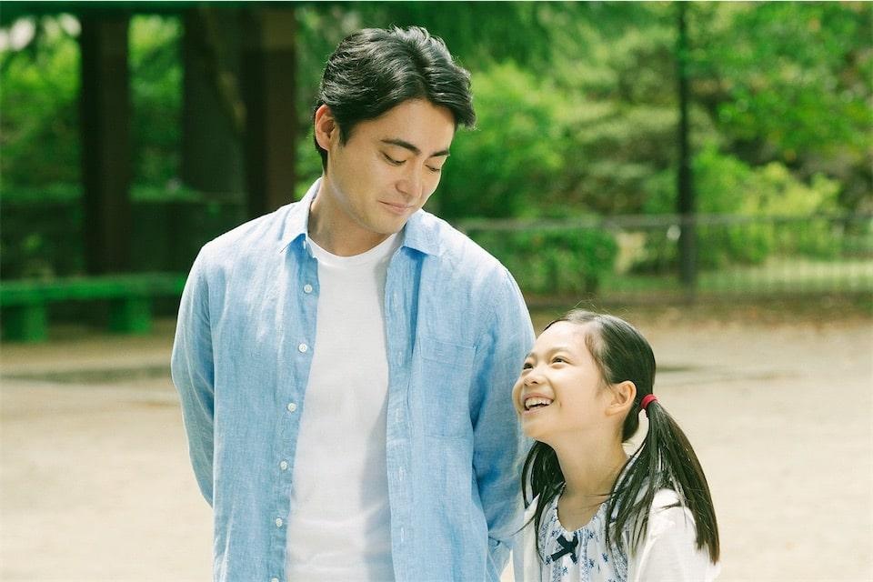 映画『ステップ』7月17日劇場公開決定!飯塚健監督らコメントも到着!