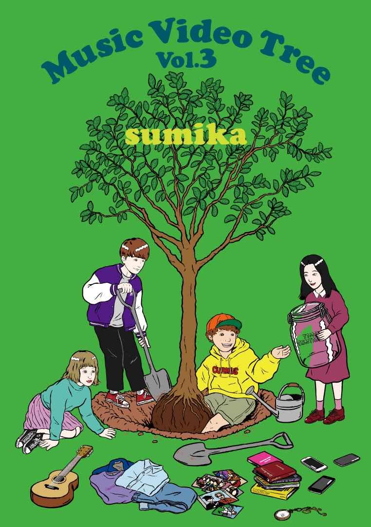 sumika_MusicVideoTreeVol3_20201026.jpg