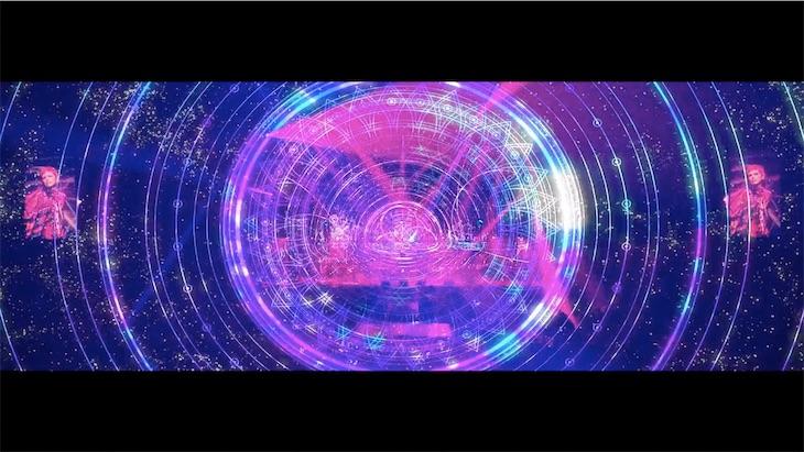 Superfly、映画『プロメア』主題歌のライブ映像MVを公開!