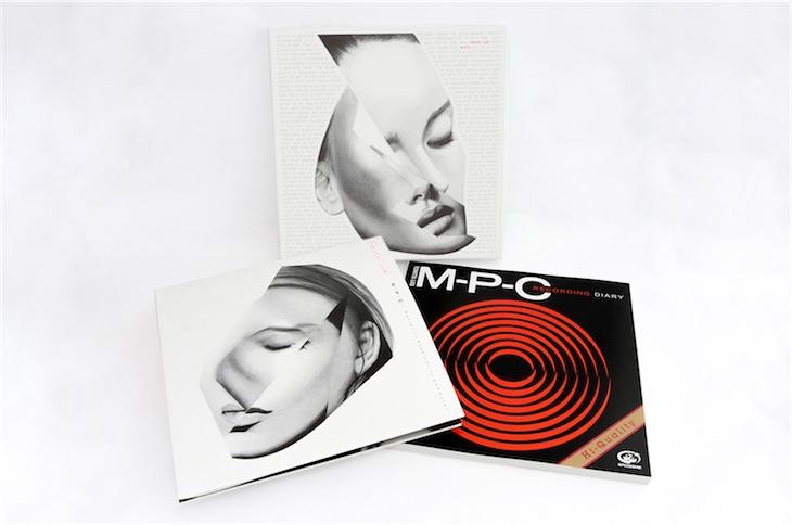 冨田ラボ、活動15周年を飾る最新アルバム『M-P-C』リリース決定!一夜限りのライブ参加アーティストの第一弾発表も!