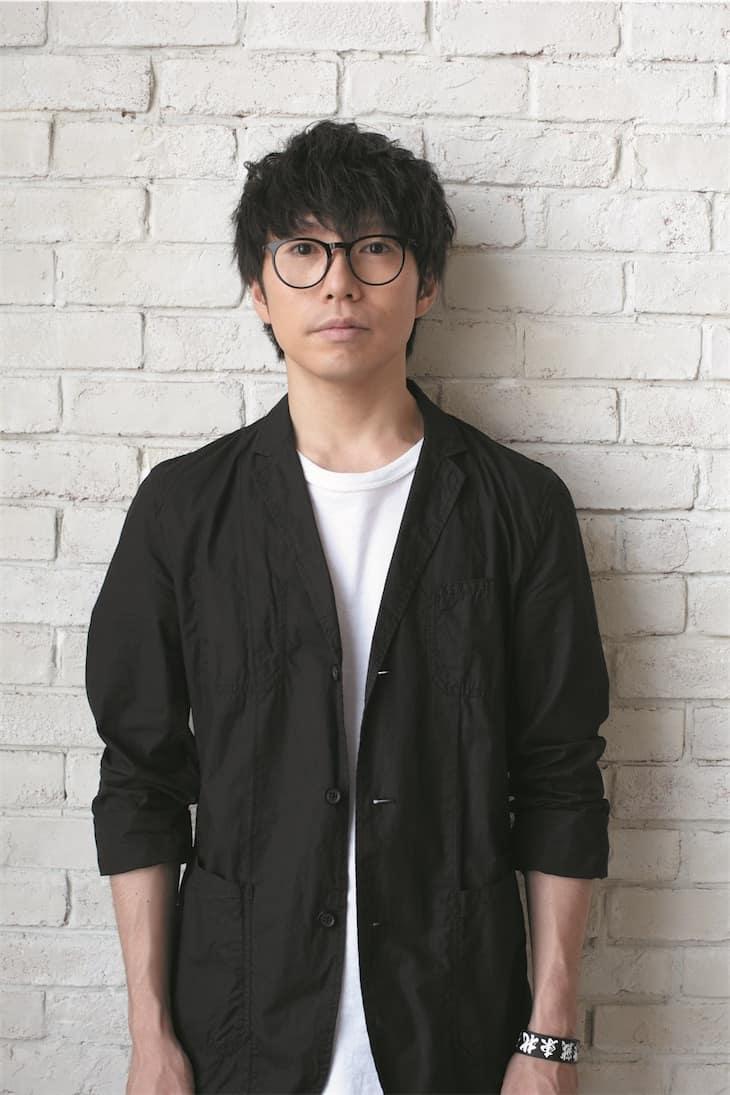 高橋優、全国ツアーから横浜アリーナ公演をWOWOWで5月放送!