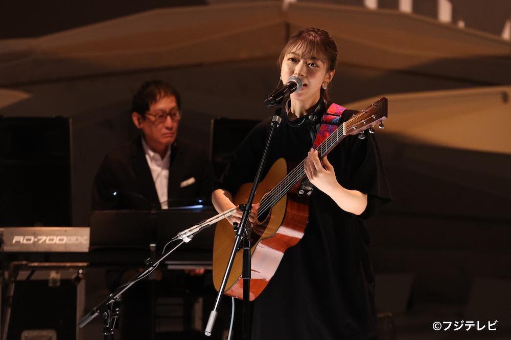 takeuchi2021061902.jpg
