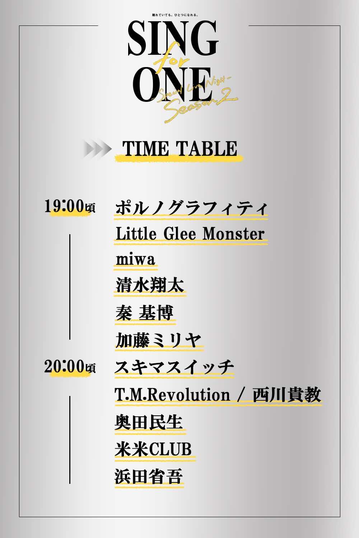 timetable20201219.jpg